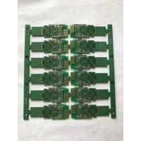 China 6layer pcb with buried blind hole multilayer pcb manufacturing multilayer circuit board pcb prototype fabrication on sale