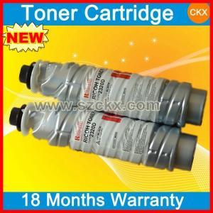 China Buy Toner Cartridge 2320D for Ricoh Aficio 1020 Copier on sale