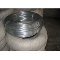 Quality 26 Gauge-12 Gauge Electric Galvanized Iron Wire /25Kg Packing Iron Wire for sale