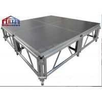 mobile platform stage on sale mobile platform stage prepayment meter