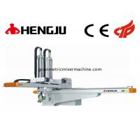Quality 1000 MM High Efficiency Industrial Robotic Arm With Single Axis for sale