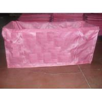 Quality PP Woven Skip bag for sale