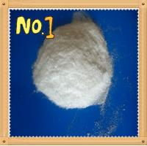 Quality 99.5%  white powder Sodium methallyl sulfonate for sale