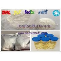 Buy cheap Finished injectable Methandienone Steroid Oil Dianabol 50 Dbol Anabolic Powder from wholesalers