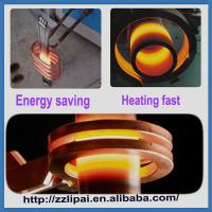 Quality Induction Heating Machine for bush,bolt,nut,flange shaft,shaft,gear for sale