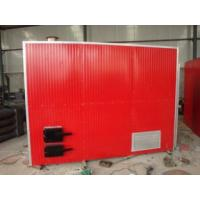 Quality Microwave Round Tank Sea Cucumber Dryer for sale