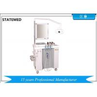 Quality Marble Desktop Small Single Ent Medical Equipment With Perfect X Ray Viewer Box for sale