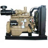 Quality Cummins Generating Drive Engine for sale