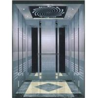 Buy cheap Passenger Elevator MRL from wholesalers