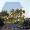 Buy cheap acrylic mirror sheet/PMMA mirror/plastic mirror sheet from wholesalers