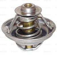 Quality High Quality Auto Engine Thermostat for VW,AUDI 025121113E for sale