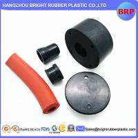 Quality Customed black Rubber Seal/Rubber Bellow/ Rubber Part/Rubber O Ring/Rubber Bumper for sale