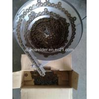 Buy cheap Vibrating Bowl Feeder from wholesalers