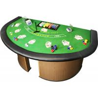 Quality roulette ball,roulette accessories for sale