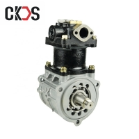 Quality 29100-2065 Hino Truck EK100 Air Brake Compressor Parts for sale