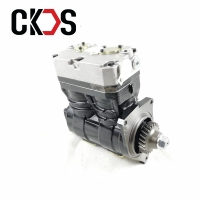Quality WEICHAI Air Compressor 612630030405 Chinese Truck Parts for sale