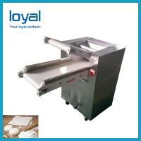 China High Quality commercial bakery oven / Industrial Automatic Bread Making Machine / cake baking oven on sale