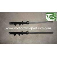 Quality Yamaha Horizon Sport Bike Fork Motorcycle Spare Parts Front Shock Absorber Steering Column for sale