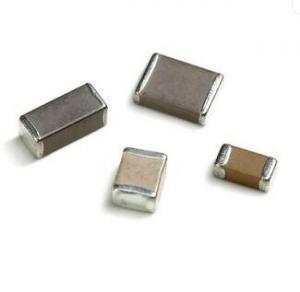 Quality 0.1uF 6.3V Ceramic Chip Capacitor JMK042BJ104KC-W for sale