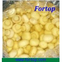 Quality Canned Buttom Mushroom in Brine for sale