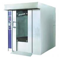 Quality Baking Oven/bakery equipment for sale