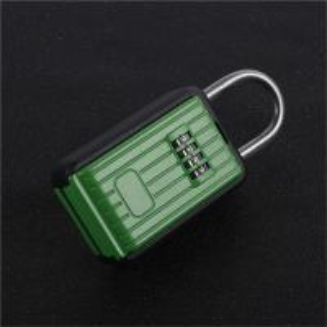 car key lock box on sale car key lock box safekeylockboxes