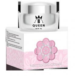 Kunming B-Queen Import&Export Co.,Ltd