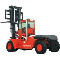 Quality 20-46T I.C. Counterbalanced Forklift Trucks for sale