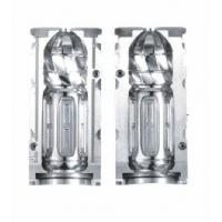 Quality Bottle Mould for sale
