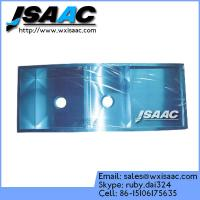 Quality China Stainless Steel Sheet Protective Film for sale