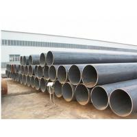Quality ERW Line Pipe for sale