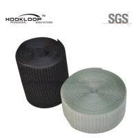Quality Any Colored Industrial Strength Hook And Loop Fastening Tape Custom Service for sale