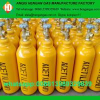 Acetylene Gases Cylinders C2H2 Gas Cylinders for Sale (1).jpg