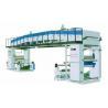 Buy cheap Dry-type Laminating Machine from wholesalers