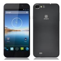 Quality Zopo 980 Upgrade ZP980+ Phone Octa Core 5.0 inch Gorilla Screen MTK6592 1.7GHZ FHD 1920*10 for sale