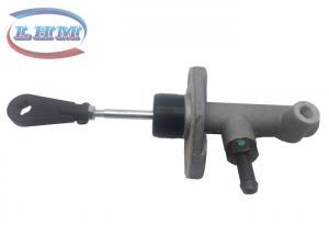 Quality Hyundai Elantra 41610-2D500 Automotive Spare Parts Clutch Master Cylinder for sale