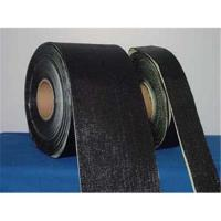 Quality 3Ply Anticorrosion Tape for Gas pipeline for sale