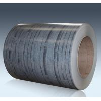 Quality Various Colored Coating Aluminum Coil Sheet Roll Coil Strip For Decoration for sale