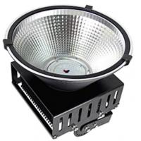 Buy cheap 130-140LM / W Industrial Led High Bay Lighting For Warehouse , IP65 from Wholesalers