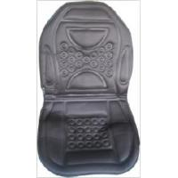 Quality U-117-Cg Vibrate Massage Cushion for sale