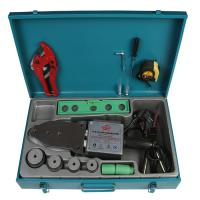 Quality PPR Pipe Welding Machine GF832L-40 for sale