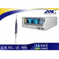 Quality Pterygium Resection Ophthalmology Plasma Generator Eye Surgery RF Generator for sale