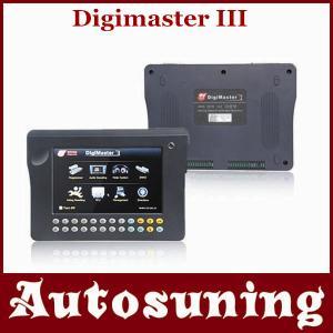 Quality DigimasterIII / Digimaster 3 / Digimaster iii odometer correction for sale