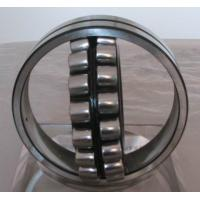 Quality 21307 CC 21308 E 21314 E P6 low friction Double Row pherical roller bearing for sale