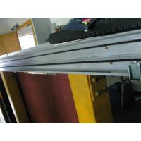Quality 90KG Automatic Sliding Door Operator , Small motor automatic door driver for sale
