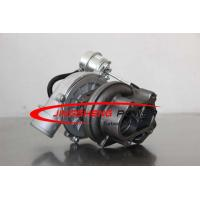 Quality GT2056 751578-5002 500054681 99464734 751578-2 751578-02 IVECO DAILY 2.8 for Garrett turbocharger for sale