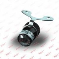 Quality OEM weatherproof Vehicle Rear View Car Cameras S1003 with high definition for sale