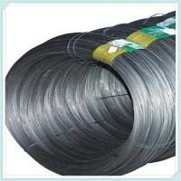 China Lower carbon Wire Rod Bulk Buy From China on sale