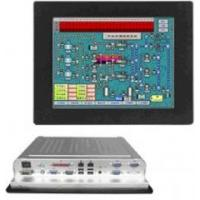 """Quality WS205-19""""Industry panel PC for sale"""