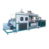 Quality High-speed Automatic Packing forming Machine for sale